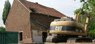 Imbrechts Gebroeders CVBA - Kampenhout - Fotogalerij